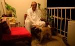 THOSE WE'VE LOST: Shamsur Rahman Faruqi, Towering Figure in Urdu Literature, Dies at 85