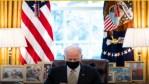 Infrastructure Crisis: Biden Unveils His $2 Trillion Plan