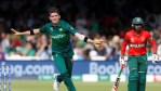 Pakistan Wants to Enhance Ties with Bangladesh
