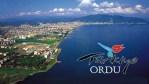 Urdu is Ordu, Turkey's  'City of Oxygen' (Video)