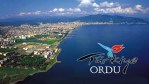Urdu is Ordu, Turkey's  'City of Oxygen' (Video)