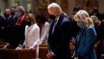 OPINION: The Graceless Censure of Joe Biden