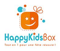 box tout en un pour organiser des fêtes à vos enfants desparentsautop