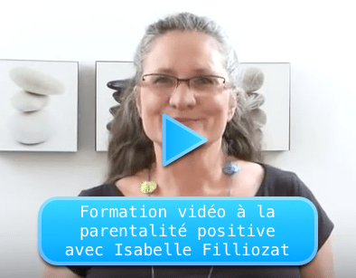 desparentsautop-isabelle-filliozat-formation-vidéo-parentalité-positive