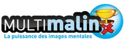 multimalin-images-mentales-apprentissage-table-multiplication-desparentsautop