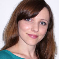 Karina Gordievich