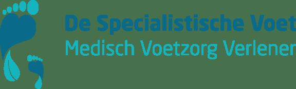 logo-despecialistischevoet-g