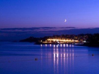 Sanxenxo-Portonovo-Galicia-Playa-despedidas-solteras-soltero