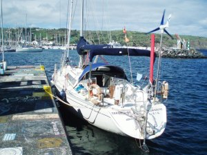 Fiestas en catamaran Costa Brava