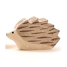 Ostheimer egel klein