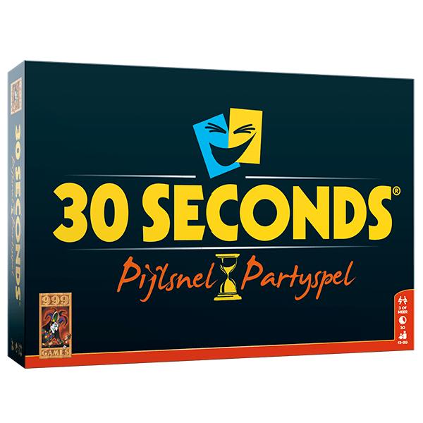 30_seconds