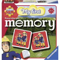 First_Memory_Brandweeman_Sam
