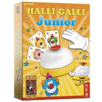 Halli_Galli_Junior