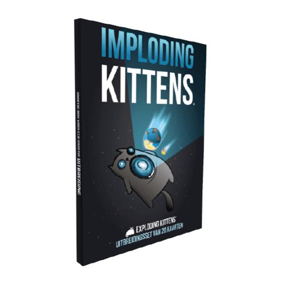 Imploding_Kittens