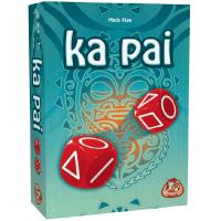 Ka_pai