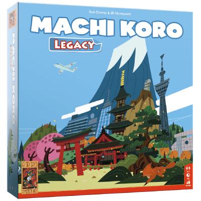 Machi_Koro_Legacy
