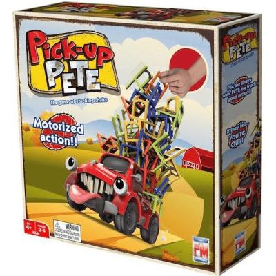 Pick_up_Pete
