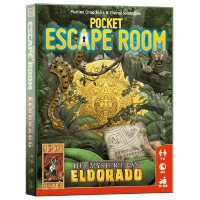Pocket_Escape_Room_Het_Mysterie_van_Eldorado