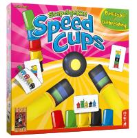 Stapelgekke_Speed_Cups