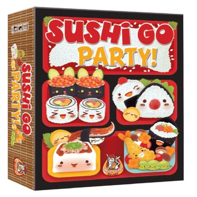 Sushi_go_Party