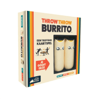 Throw_Throw_Burrito