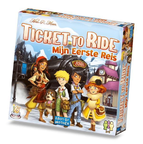 Ticket_to_Ride_Mijn_Eerste_Reis