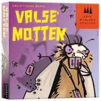 Valse_Motten