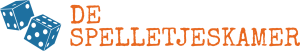logo_de_spelletjeskamer