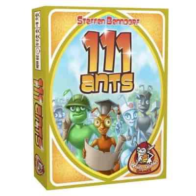 111_ants