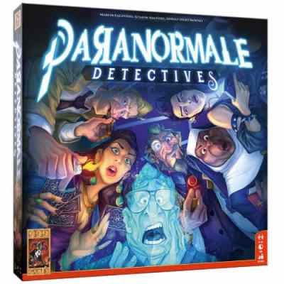 Paranormale_Detectives
