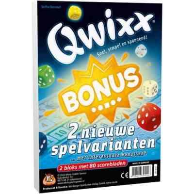 qwixx_bonus