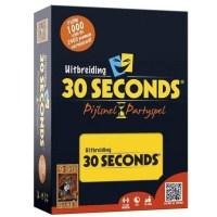 30_Seconds_Uitbreiding
