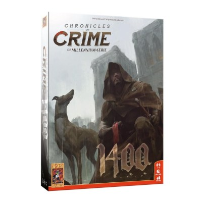 Chronicles_of_Crime_1400