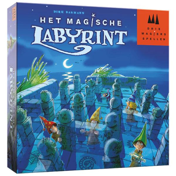 Het_Magische_Labyrint