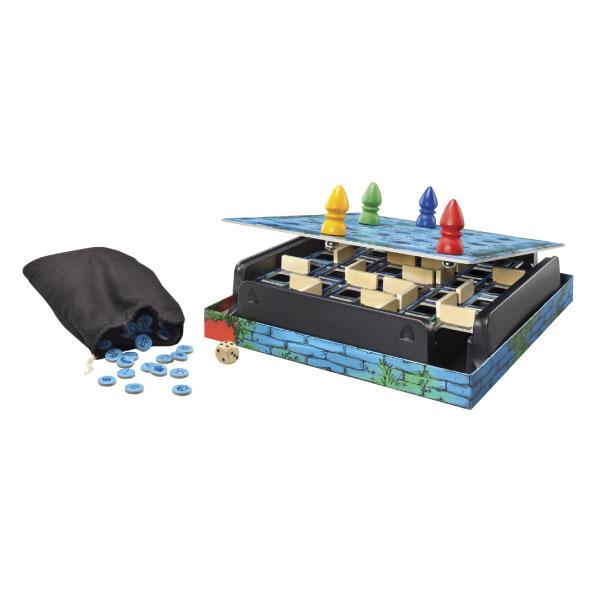 Het_Magische_Labyrint_spel