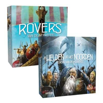 Pakket_Rovers_Noordzee