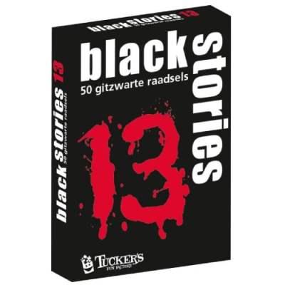 Black_Stories_13
