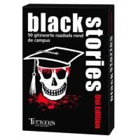 Black_Stories_Uni