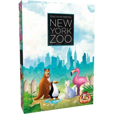 New_York_Zoo