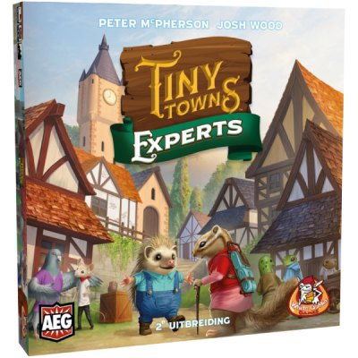 Tiny_Towns_Experts