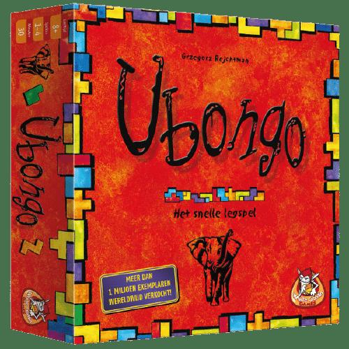Ubongo_slider