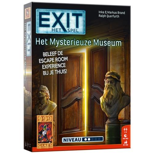 Exit_Het_Mysterieuze_Museum