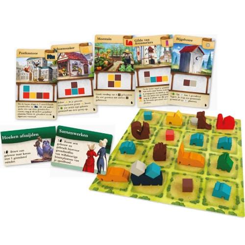 Tiny_Towns_Experts_spel