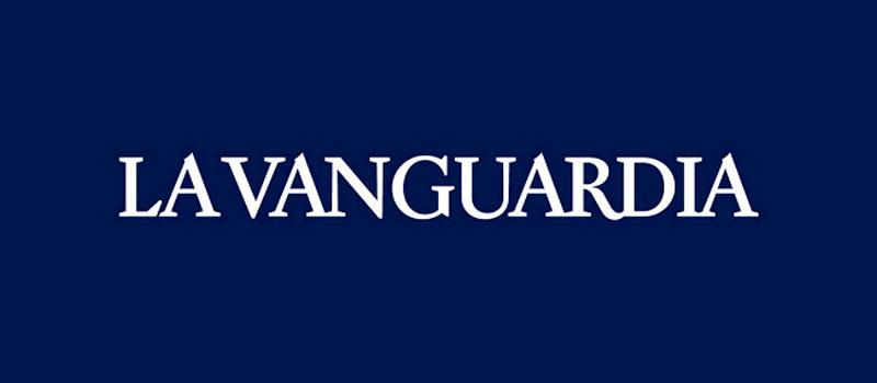 vanguardia.jpg?fit=800%2C350&ssl=1