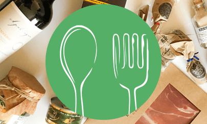 Emporio Gourmet