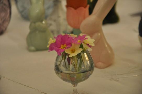 vases-cognac-primeveres