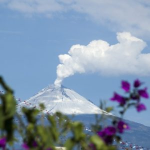 popocatepetl-1755981