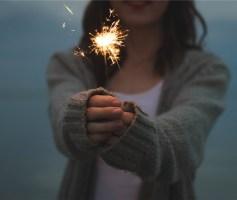Mindfulness – Atenção Plena: Sua Ligação Com o Universo