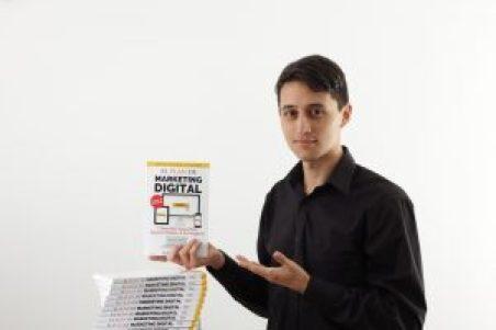 julian castañeda marketing digital