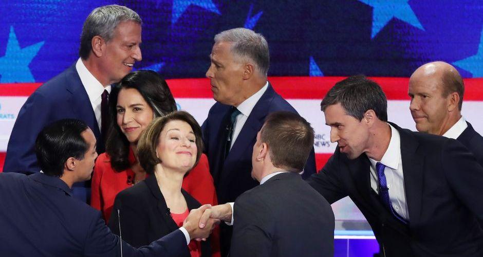 debate_democratas